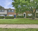 Williston Apartments & Townhomes, Halethorpe Marc - MTA, Halethorpe, MD