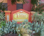 Villas de la Colonia, Farmers Branch, TX