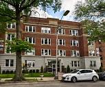 Arlington Park, PS 164 Caesar Rodney, Brooklyn, NY