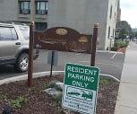 100 Chenango Place, Binghamton, NY