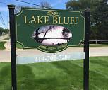 Lake Bluff Apartments, 53172, WI