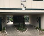 THORNDIKE, Monterey Peninsula College, CA