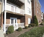 Gleneagles Apartments, 40509, KY