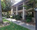 WESTPARK GARDENS APARTMENTS, Chico, CA