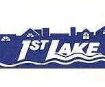 Keep logo, 1st Lake Realty