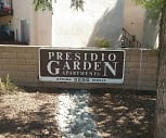 Presidio Garden Apartments, 93446, CA