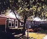 Griggs Village, 43223, OH