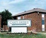 Castleridge, West San Antonio, San Antonio, TX