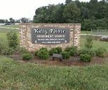 Kelly Pointe, Lenoir City High School, Lenoir City, TN