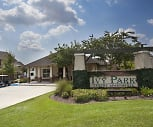 Ivy Park Apartment Homes, Gonzales, LA