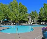 Harbor Oaks Luxury Apartments, Woodland, CA