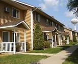 East Gate Estates, Traverse, MN