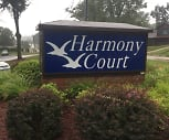 Harmony Court, Council Bluffs, IA
