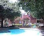 Willow Glen, Burleson, TX