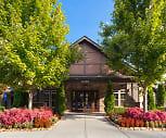 Oaks At Johns Creek, Childcare Education Institute, GA