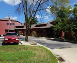 Monona Meadows, Wisconsin Virtual Academy (Wiva), McFarland, WI