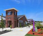 Vineland Carriage Homes, 40175, KY