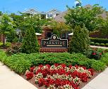 Bonaventure Peninsula Properties, Coliseum Central, Hampton, VA