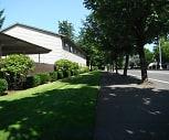 Greenwood Village Apartments, Hazelwood, Portland, OR