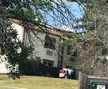 Prairie Hills Apartments, Forsyth, IL