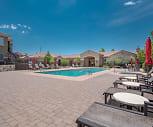 Pool, Broadstone Towne Center