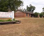 Pecan Trace, Cadwell, GA