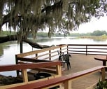 Reserve at Waters Inlet, 32211, FL