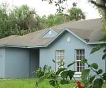 Bella Grande, Moore Haven, FL