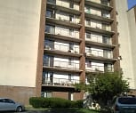 Loyalhanna Apartments, 15650, PA