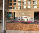 Vie Towers, Langley Park, MD