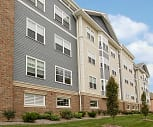 255 Tuscan Road Apartments, 07040, NJ