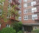 Kennedy Plaza Apts, 11434, NY