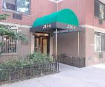 Subotnick House, 11204, NY