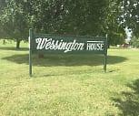 Wessington House Apartments, George A Whitten Elementary School, Hendersonville, TN