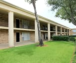 The Oxford on Greenridge, Uptown Galleria, Houston, TX