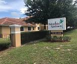 Pelican Isles Apartments, 32948, FL