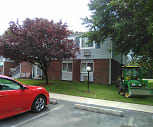 Hopewell Manor Apartments, Hagerstown, MD