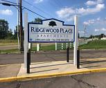 Ridgewood Place, 43953, OH