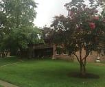 Admiral Farragut Apartments, Annapolis Middle School, Annapolis, MD