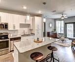 Portiva Apartment Homes, San Jose, Jacksonville, FL