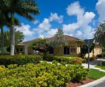 Old Cutler Village, City College  Miami, FL