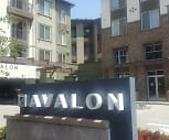 Avalon Bay Apartments with Retail, 91740, CA