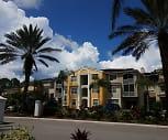 Las Palmas of Sarasota, Out Of Door Academy Upper School, Sarasota, FL