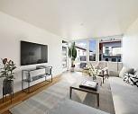 Living Room, Blackbird