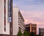 Broadstone 5151, Prestonwood, Dallas, TX