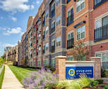 Overlook Apartments - Per Bed Leases, South Bend, IN