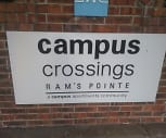 Campus Crossing At Rams Point, Fort Collins, CO