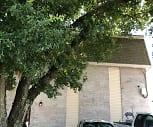 Jefferson Oak Apartments, 70121, LA