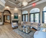 The Grand Reserve at Park Isle Apartments, Palm Harbor, FL