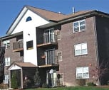 Pondsview Apartments, Chelmsford, MA